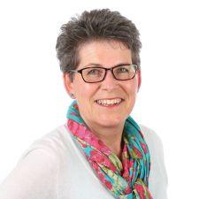 Marjolein Hartkamp
