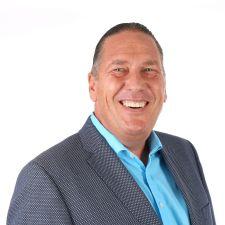 Peter Gossen