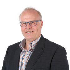 Pieter Schadee MBA