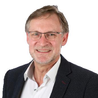 Andre Markus RFM