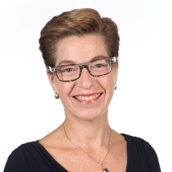 drs Annemiek Wortel MBA