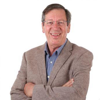 Hans van Vugt