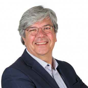 Marcel Hanssen