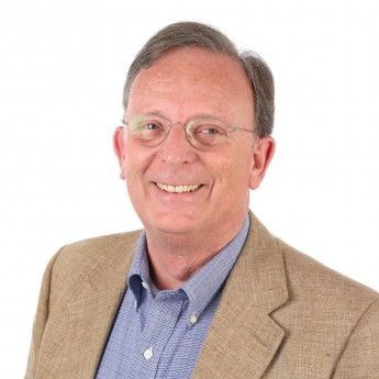 Roel de Jong MBA