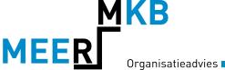 Logo MeerMKB BV