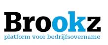 Brookz