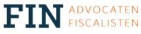 FIN advocaten fiscalisten