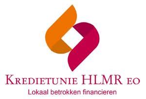 Kredietunie Haarlemmermeer eo